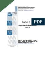 IDocSlide.Org-Métodos de Investigación en las Relaciones Sociales. Capítulo 9_ La Utilización de los Datos Disponibles como Fuente de Material