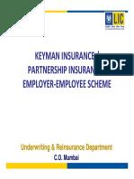 KEYMAN-INSURANCE.pdf