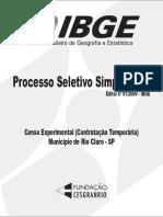 ibge-2009-censo-experimental