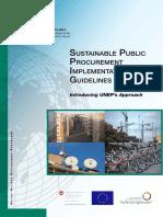 UNEPImplementationGuidelines.pdf