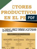 sectores-productivos-en-el-per-1-160316030210