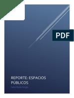 08 EP REPORTE PATRIMONIO CULTURAL.pdf