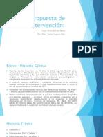 Propuesta de intervención.pptx