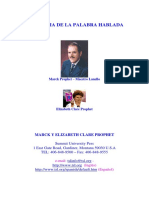 Marck__Elizabeth_Clare_Prophet.pdf