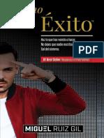 el como del éxito.pdf