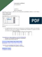 clase practica 9_tests no parametricos_Robert Jiménez
