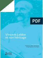 95405-pul-deprez-vincentlebbe-C1-C4-INT-WEB