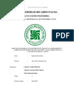 INFORME DE ECONOMICAS.docx