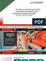1. Instructivo de Gestión de Acceso al Aplicativo Informático del SCI Set2019.pdf