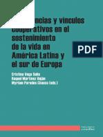 AAVV (TdS) - Experiencias y vínculos cooperativos en el sostenimiento de la vida SUBRAY.pdf