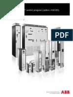EN_ACS880_PCP_ESP_FW_D_A5.pdf