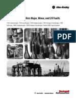 1756-pm014_-en-p_major_fault.pdf
