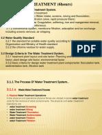 T3 Water Treatment_2.pptx