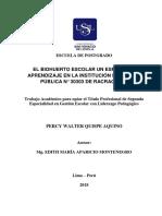 BUENAS PRACTICAS DOCENTES.pdf