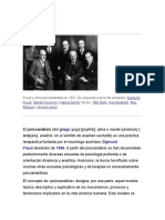 Psicoanalisis.doc