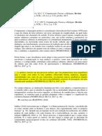 Ficha-Pichiguelli-Silva_ComunicacaoPoesiaeReligare.docx