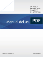 Samsung_A720_Galaxy_A7_(2017)_Single_SIM_Guia_de_usuario.pdf