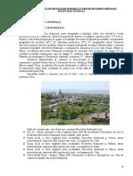 Strategia de dezvoltare Bucerdea 2014