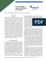 NALCO R-1011.pdf