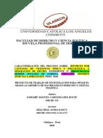 PROTOTIPO  - BACHILLER - PROYECTO CIVIL Y AFINES