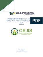 CEJIS - Informe Final Proyecto SIG.pdf