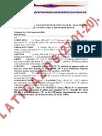 traqueosip.pdf