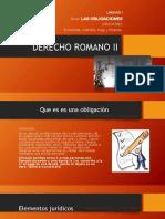 ELEMENTOS DE LA OBLICACIÓN.pptx