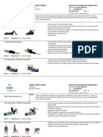 Exercices-de-souplesse-lombaire-2014