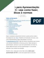 Roteiro para Apresentação de TCC.docx