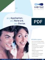 Brochure Dtx600 31aug2005