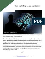 Mentalism-PDF.pdf