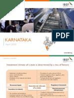 Karnataka 060710