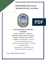 2DA PRACTICA DE CALCULO III GRUPO 2
