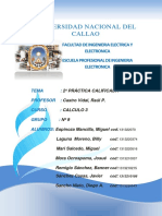 2º practica calificada solucion G9.docx