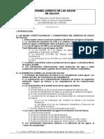 Regimen_juridico_de_las_aguas_de_Galicia.pdf