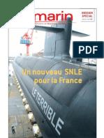 Un Nouveau SLE Pour La France