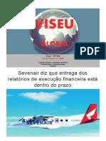 13 Fevereiro 2020 - Viseu Global