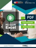 2.Especialista en Excel.pdf