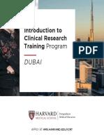 ICRT-Dubai-Brochure_0