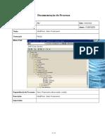 FM-02-Modificar Item Financeiro - FM3U
