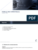 Politicas HS CEMEX México resumen oct 2019.pptx