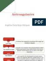 anticoagulantes-170829030456