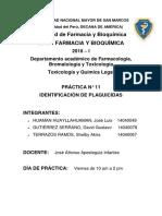 PRACTICA 11-PLAGUICIDAS final.docx