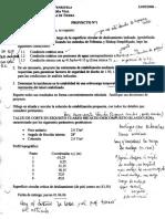 Proyecto Trabajo 1 Estabilidad de Taludes con Calculo de Anc