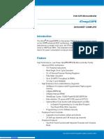 atmega328pb_datasheet
