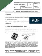 g) IM-MN-LT-R-014 - 2a. ediçao.pdf