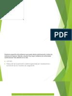preeclampsia vol.3