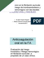 fibrilacionauricular-171124100634