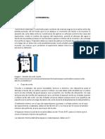 CORTE DE DIRECTO 1.docx