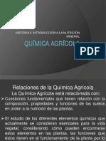 Clase 1 Introducción a la Qca. Agrícola ppt